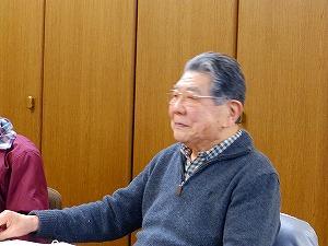 2014.1.22koyama (3)