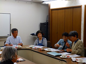 2014.10.14jinsei (3)