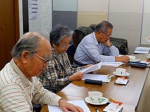 2014.10.14jinsei (6)