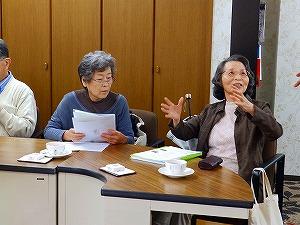 2014.10.15koyama (2)