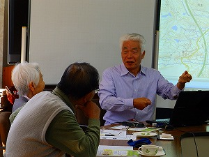 2014.10.15koyama (3)