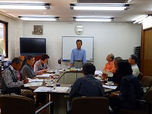 2014.10.8irikawa (1)