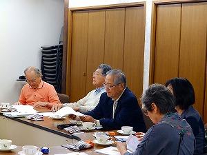 2014.10.8irikawa (2)