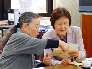 2014.10.8irikawa (3)