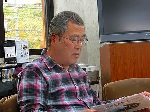 2014.11.11jinsei (1)