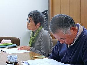 2014.11.11jinsei (2)