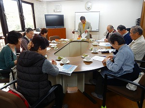 2014.11.12irikawa (1)