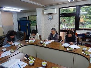 2014.11.12irikawa (2)