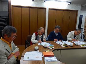 2014.11.12irikawa (3)