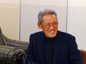 2014.11.18yamada (4)