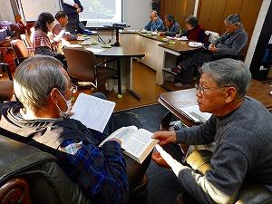 2014.11.19koyama (2)