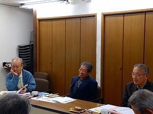 2014.11.25jinsei (1)