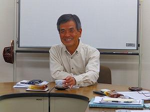 2014.11.25jinsei (2)