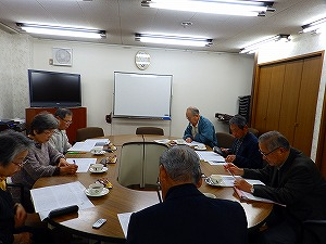 2014.11.25jinsei (6)