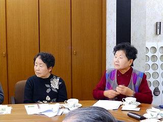 2014.12.10irikawa1