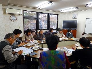 2014.12.10irikawa2
