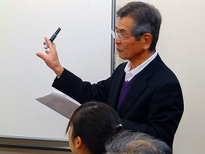 2014.2.12irikawa (1)
