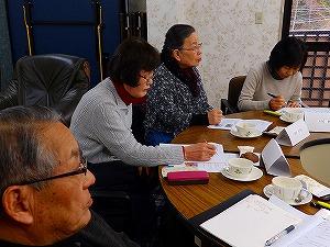2014.2.12irikawa (2)