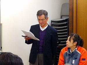 2014.2.12irikawa (3)