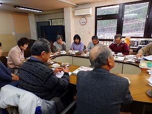 2014.3.12irikawa (3)
