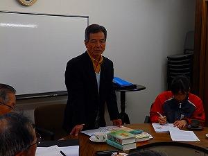 2014.3.12irikawa (4)