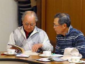 2014.3.19koyama (1)