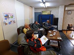 2014.3.19koyama (4)