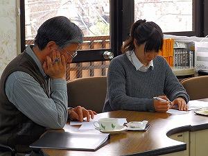 2014.4.16koyama (2)