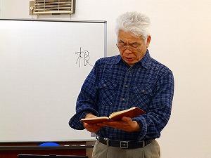 2014.4.16koyama (3)