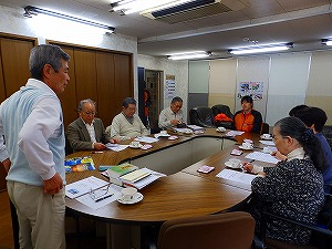 2014.4.9irikawa (2)