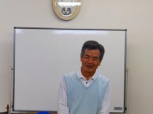 2014.4.9irikawa (3)