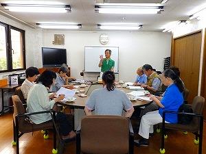 2014.6.11irikawa (1)