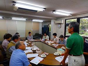 2014.6.11irikawa (2)