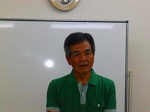 2014.6.11irikawa (4)