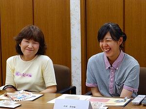 2014.6.17yamada (4)