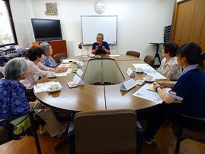 2014.7.15yamada (2)