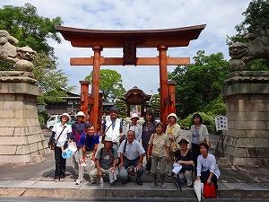 2014.9.10irikawa (4)