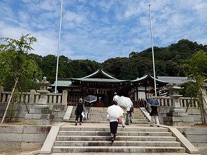 2014.9.10irikawa (5)