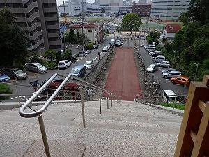 2014.9.10irikawa (6)