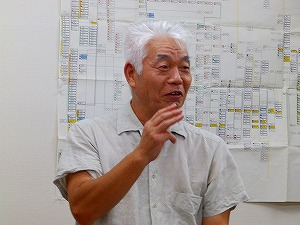 2014.9.17koyama (2)