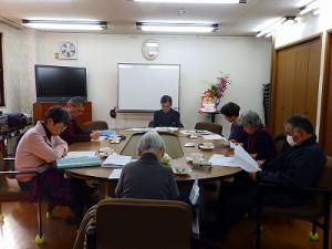 2015.1.13jinsei (1)