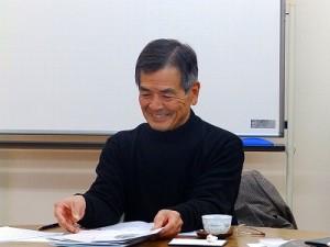 2015.1.13jinsei (2)