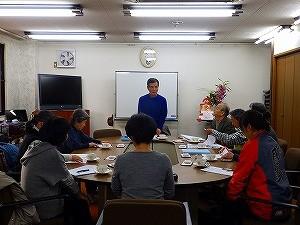 2015.1.14irikawa (2)