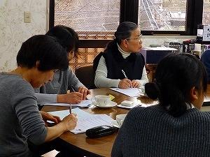 2015.1.14irikawa (3)