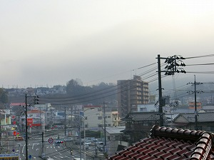 2015.1.27soutyou (1)