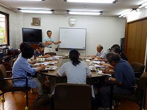 2017.7.9irikawa (1)