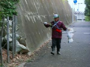 2012.10.12soutyou1