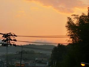 2012.10.22soutyou