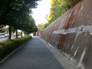 2012.10.3soutyou1