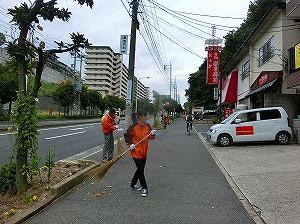 2014.10.20soutyou (3)